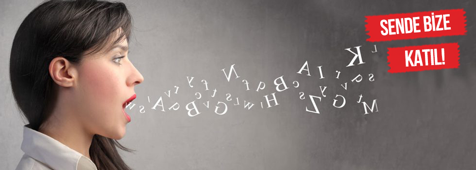 Diksiyon ve Güzel Konuşma Eğitimi